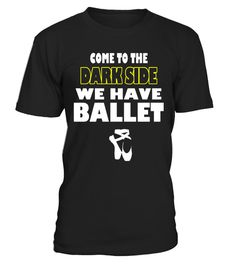 "# Ballet Art Ballerina Dance T Shirt Gift Idea Ballet Moves .  Special Offer, not available in shops      Comes in a variety of styles and colours      Buy yours now before it is too late!      Secured payment via Visa / Mastercard / Amex / PayPal      How to place an order            Choose the model from the drop-down menu      Click on ""Buy it now""      Choose the size and the quantity      Add your delivery address and bank details      And that's it!      Tags: If you love ballet, this…"