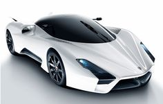 PUBLI-CAR SS Tatuara #millionares #sportcars #supercars