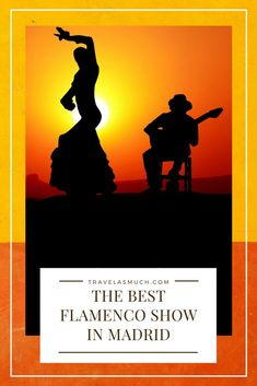 39 Ideas De Flamenco En 2021 Tablao Flamenco Flamenco Bailaora