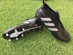 buy popular a9bb7 f4576 Comprar Adidas ACE 17+ PureControl Botas De Futbol Baratas Adidas Ace,  Boots, Shopping
