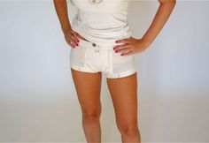 Anti Rape Underwear. Shouldn't even be needed, but this is an awesome invention