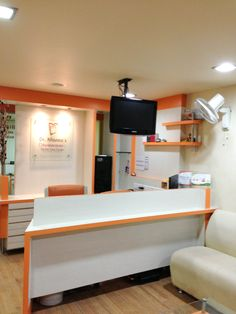 Orthodontist Braces Doctors ( Dentist ) in Pune, Root Canal Treatment Clinic Pune, Esthetic Dental Practise Pune http://www.dentaltourismpune.com/
