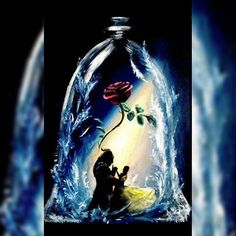Tale as old as time True as it can be Barely even friends Then somebody bends Unexpectedly Just a little change Small to say the least Both a little scared Neither one prepared Beauty and the Beast