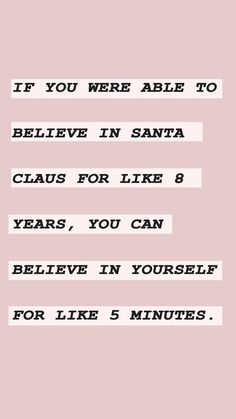 quotes, inspiration, believe, motivation Motivacional Quotes, Pink Quotes, Words Quotes, Wise Words, Sayings, Psycho Quotes, Beautiful Words, Cool Words, Decir No