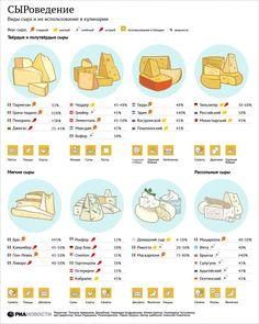 10примеров полезной инфографики оеде