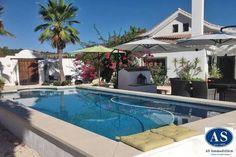 Fantastisches Landhaus mit Pool auf 24.582 qm Grundstück mit Weitblick!  Details zum #Immobilienangebot unter https://www.immobilienanzeigen24.com/spanien/29008-alhaurin-el-grande/haus-kaufen/18188:236091366:0:mr2.html  #Immobilien #Immobilienportal #AlhaurinelGrande #Haus #Spanien