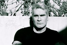 Henry Rollins: The Ramones Rescued Rock and Roll
