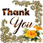 Thank-you by KmyGraphic on DeviantArt Thank You Greetings, How Beautiful, Just Love, Thankful, Deviantart, Gifts, Presents, Favors, Gift