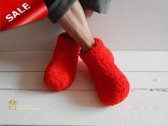 Hey, I found this really awesome Etsy listing at https://www.etsy.com/ru/listing/262465413/mens-women-slippers-mens-women-house