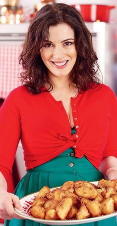 Nigella's fabulous Christmas feast: The ultimate step-by-step guide 2008