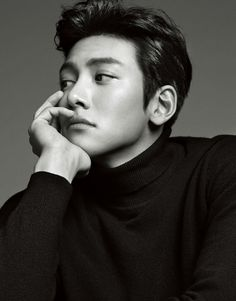 It's two winning K-drama roles in a row for Ji Chang Wook, harder and harder to come these days when dramas feel more mass produced or a vehicle for PPL. I loved his character in Healer and felt like he … Continue reading → Ji Chang Wook Smile, Ji Chan Wook, Kim Jong Kook, Lee Jong Suk, Asian Actors, Korean Actors, Korean Dramas, Yoona, Choi Jin-hyuk