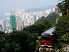 It may be HK ut it makes me miss Japan! - Creatures of Comfort Takes Hong Kong