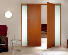 The 25 best french doors room dividers images on pinterest