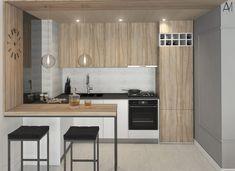 AM Home Design