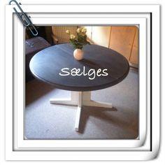 #bord #sælges #salg