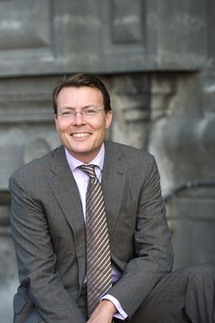 Prince Constantijn was born on the 11th of October 1969 as the third son of Princess Beatrix and Prince Claus (http://www.holland.com/global/Tourism/Interests/The-Dutch-Royal-Family/prince-constantijn.htm).