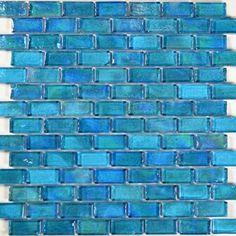 Buy Glass Tile Online | AquaBlu Mosaics