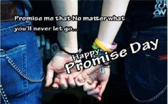 Happy Promise Day HD Wallpapers Facebook Photos, Whatsapp Images, Free DownloadPromise Day HD wallpaper, Happy Promise Day HD wallpaper, Promise Day HD wallpapers, Promise Day Images, Cute Promise Day wallpaper : ~ http://www.managementparadise.com/forums/trending/279146-happy-promise-day-hd-wallpapers-facebook-photos-whatsapp-images-free-download.html