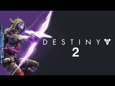Destiny 2 On XBOX ONE X Delivers Full Native 4K Experience