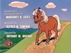 patch-the-pony