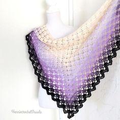 Crochet Lace Scarf, Knitted Poncho, Knitted Shawls, Knit Crochet, Crochet Pattern, Bridal Shawl, Wedding Shawl, Bridal Lace, Collars