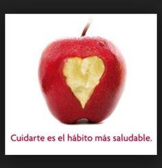 Que tu alimento sea tu medicina!!!! Cuida tu cuerpo pq es el único q tienes!!! #estilodevida #cuerposano #juiceplus