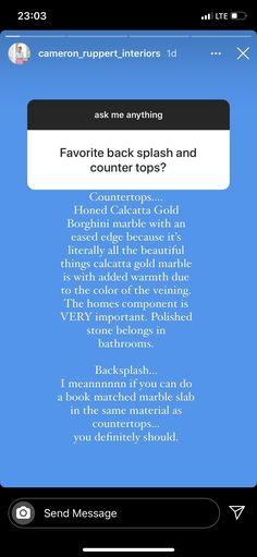 Paris Kitchen, Gold Marble, Backsplash, Countertops, Vanity Tops, Parisian Kitchen, Countertop, Table Top Covers