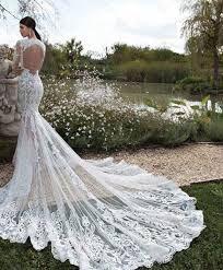 Die 59 Besten Bilder Von Hochzeit Dream Wedding Wedding Ideas Und