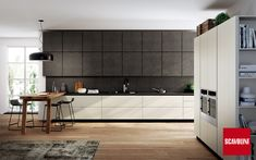 Stoneworld Kitchens, your style, your kitchen, designed by us...
