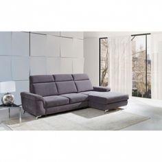 Coltar extensibil Flaming cu sezlong pe dreapta  #homedecor #interiordesign #inspiration #livingroomdecor Outdoor Sectional, Sectional Sofa, Couch, Living, Outdoor Furniture, Outdoor Decor, Interior, Design, Home Decor