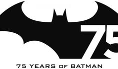 75 Years of Batman: 16 Greatest Batman Stories