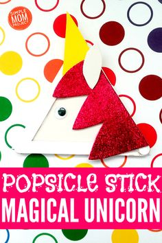 Easy DiY Halloween Popsicle Stick Crafts for Kids Animal Crafts For Kids, Halloween Crafts For Kids, Halloween Party Decor, Halloween Diy, Diy For Kids, Christmas Crafts, Fun Diy Crafts, Popsicle Stick Crafts, Popsicle Sticks