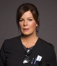 Dr. Leanne Rorish