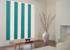 Panel Blinds, Curtains, Google, Image, Home Decor, Blinds, Decoration Home, Room Decor, Shades Blinds