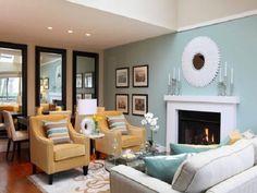 75 best living room color schemes images in 2018 decorating living