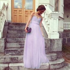 light-green-Formal-Evening-Ball-Gown-Party-Prom-Bridesmaid-Dress-Stock-Size-2-26