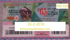 Pournami Lottery Result RN Kerala Lottery Result Pournami Today : Kerala Lottery Result / Pournami lottery result will be publising today after pm. Pournami RN 334 is a weekly lottery run by Kerala lotteries. The lottery draw of Pournami lotte Lottery Result Today, Lottery Results, Kerala, Lottery Drawing