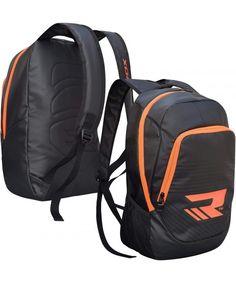 Basics Patrol Sports Backpack