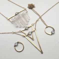 http://sosuperawesome.com/post/147211441342/jewelry-by-ironoxide-on-etsy-so-super-awesome-is