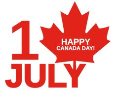 Happy Canada Day Images With Quotes Messages Pictures 2019 Canada Day Pictures, Canada Day Images, Canada Independence Day, Independence Day Wishes, Dominion Day, Global Holidays, Photos For Facebook, Greetings Images, Happy Canada Day