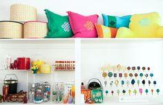 chicshopla.com - great housewares, especially lamp finials