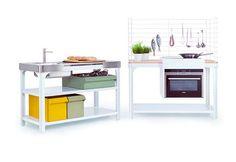 Info at: http://www.founterior.com/mobile-home-kitchen-sink-cabinet-conti/
