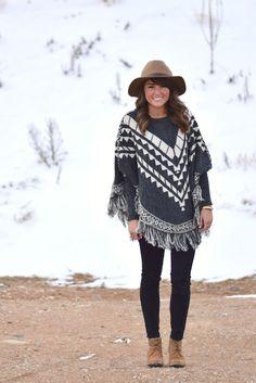 RACHEL SAYUMI | Fashion + Lifestyle Blog: White Fluffy Stuff
