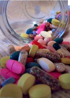 Cuáles son los medicamentos para las fobias