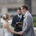 Wedding Wednesday: The Carlin Wedding   Bridebook Photo by: Dominion Images & Ananda Rochita