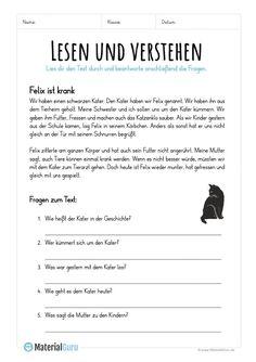 Our social Trends Adjectives For Kids, Deutsch Language, German Grammar, German Language Learning, Math Humor, Social Trends, Learn German, Math For Kids, Worksheets For Kids