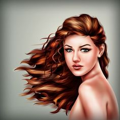 Try Best Hair Style App And Get The Best Hair Style For You #hairstyleapp #hairstylesapp #hairstylerapp #android #ios #apple #smartphone Boy Hairstyles, Trendy Hairstyles, Hair Changer, Hairstyle App, Virtual Makeover, Mustache Styles, Different Hair Colors, Hair Styler, Beard No Mustache