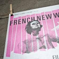 Afbeeldingsresultaat voor french new wave