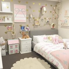 Discover more amazing rugs for kids' bedroom with Circu luxurious rugs! See how you can upgrade any room with our amazing pieces at CIRCU. Baby Bedroom, Girls Bedroom, Trendy Bedroom, Kids Bedroom Furniture, Bedroom Decor, Furniture Plans, Furniture Chairs, Bedroom Ideas, Garden Furniture