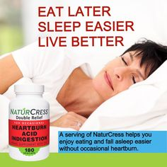 Gently tame heartburn from rich, spicy and acidic foods with garden cress flower seeds and zinc in convenient capsules Natural Heartburn Relief, Acid Indigestion, Scientific Articles, Good Manufacturing Practice, Drug Free, How To Get Sleep, Chocolate Coffee, Mint Chocolate, Going To Work